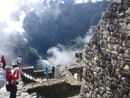 1 Los Andes (135).jpg