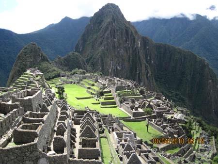 Machu Pichu_2.jpg