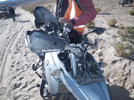 My sand crash, no windshield and instruments.jpg