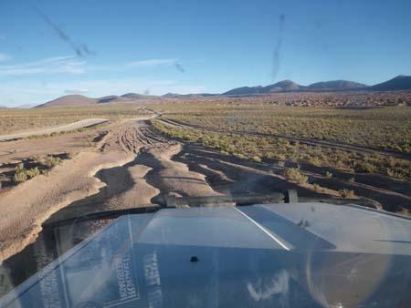 nice road Bolivia.jpg