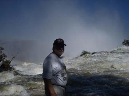 Victortia Falls.jpg