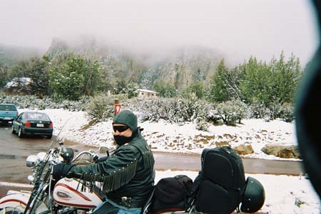 Snow Utah.jpg