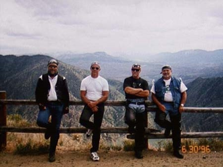 The Boys Colorado.jpg