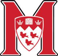 200px-McGill_Redmen_Logo.png