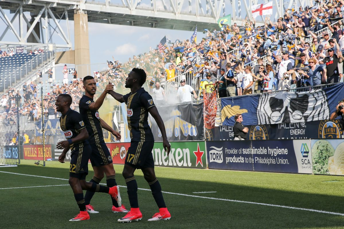 philadelphia union 2.jpg