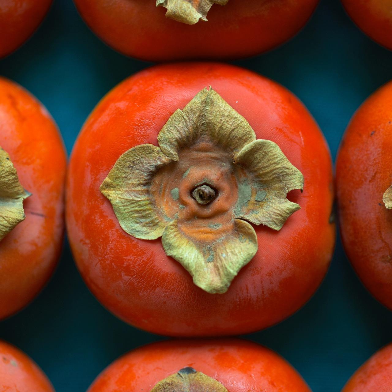 fuyu persimmon