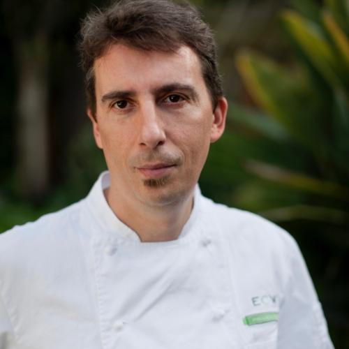 chef_eric_webster.jpg