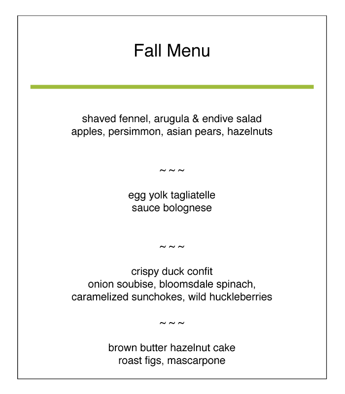 Sample_Menu_Fall_AB-01.png
