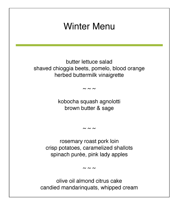 Sample_Menu_Winter_AB-01.png
