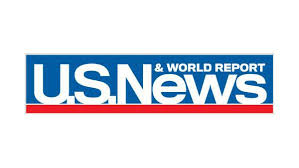 us news and world logo.jpg