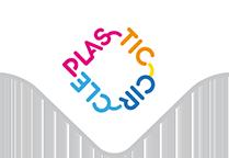 plasticcircle.png