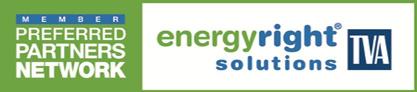 energyright_logo.jpg