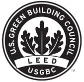 LEED-Logo-Project-small.jpg