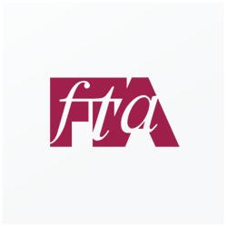 Affliliations_Logos_fta-01.png