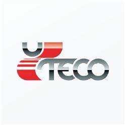 Affliliations_Logos_utecco-01.png