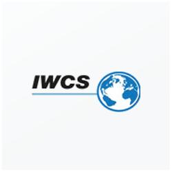 Affliliations_Logos_iwcs-01.png