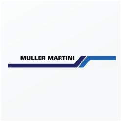 Affliliations_Logos_mullermartin-01.png
