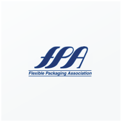 Affliliations_Logos_fpa-01.png