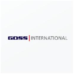 Affliliations_Logos_goss-01.png