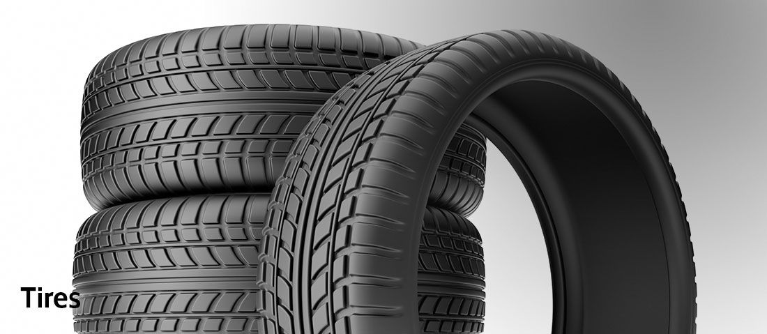 specialty_tires.jpg