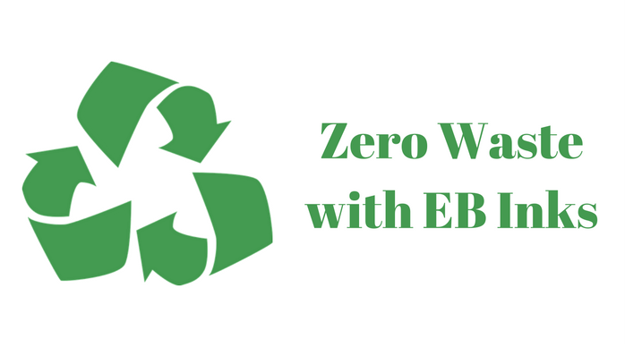 eb inks zero waste.png