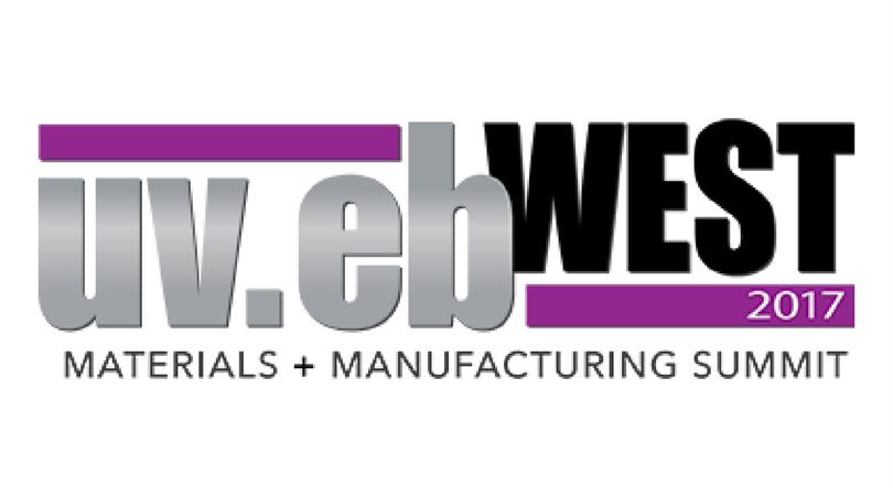 uv.eb West logo.png