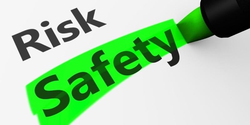 safety-sml.jpg