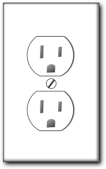 outlet-303731_640.png