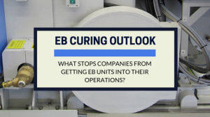 eb-curing-outlook-blog-graphic-300x168.png