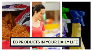blog-graphic-eb-products-in-your-daily-life-300x168.png