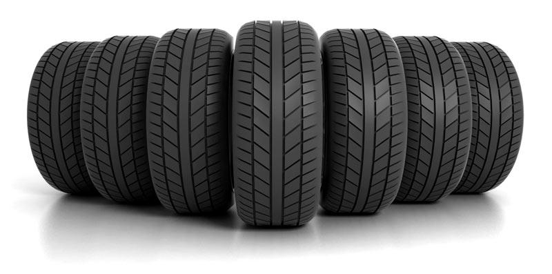 Tire-Perfection.jpg