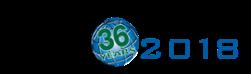 INFOFLEX-2018-logo-800x237.png