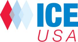 logo_ice_usa2019.png