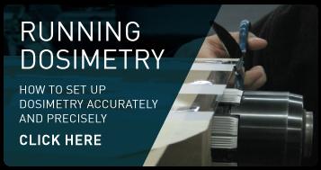 Dosimetry_banner_R2.png