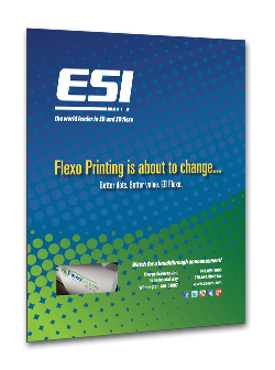 ESI GELFLEX AND FP