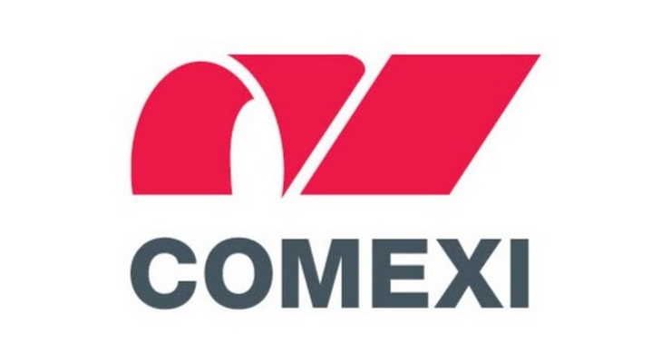 comexi.png