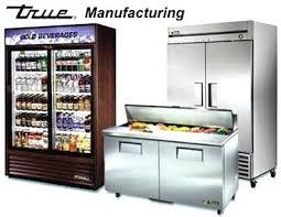 True Parts Ordering -