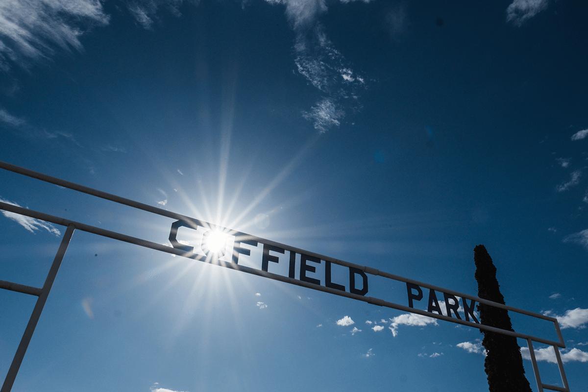 coffield-park2.png