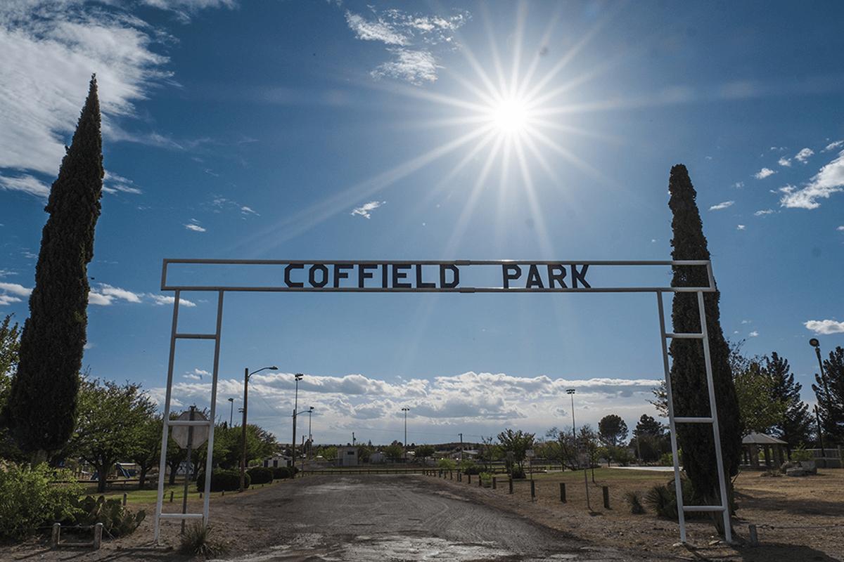 coffield-park3.png