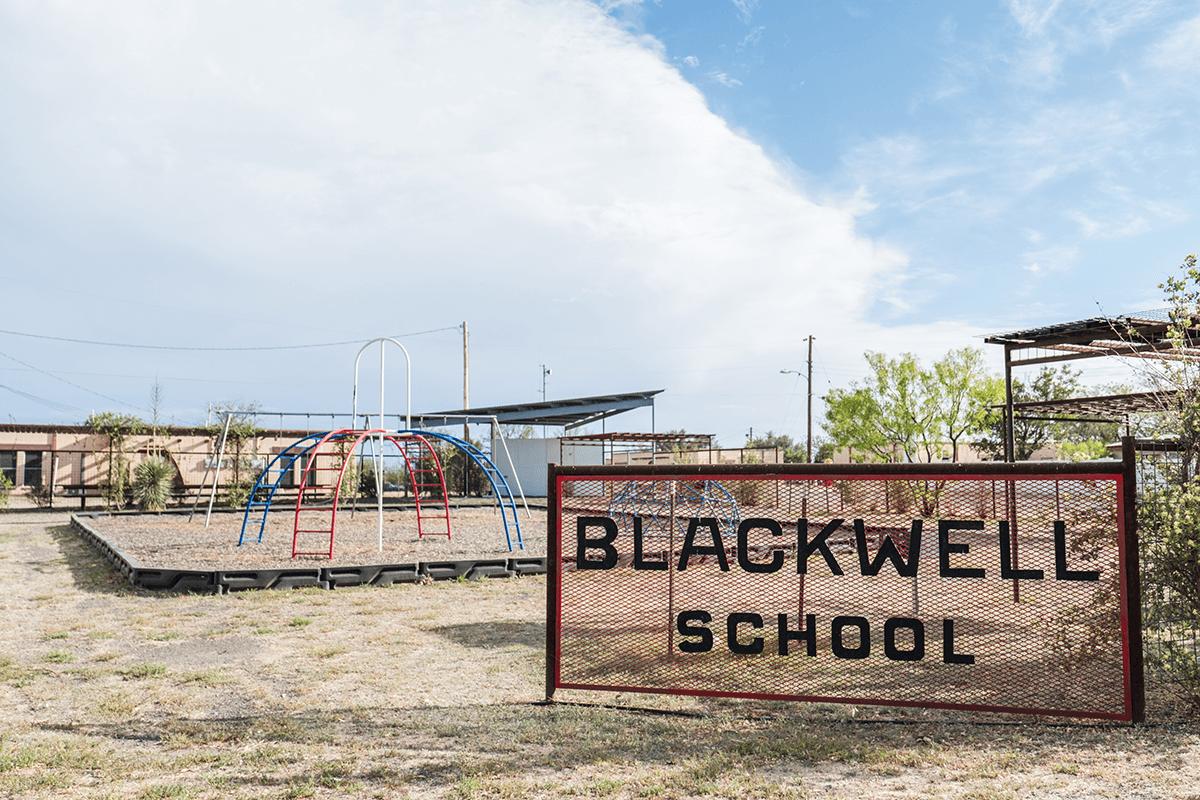 blackwell-school.png