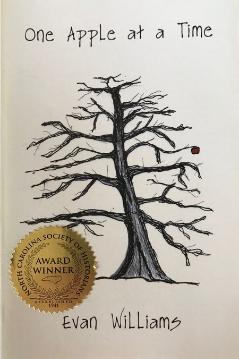 Evan Williams - OAAAT cover award.jpg