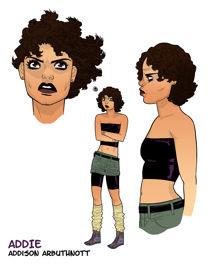 Characters-Addie.png