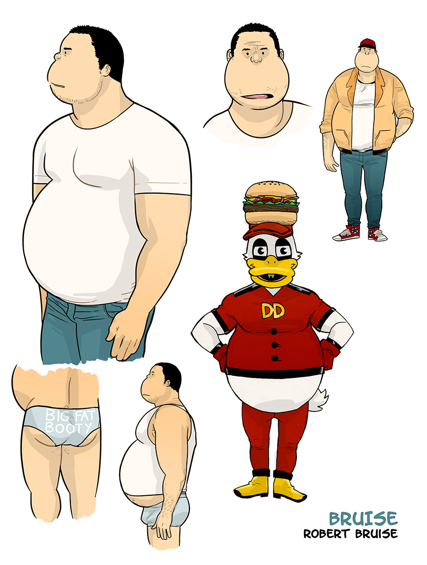 Characters-Bruise.png