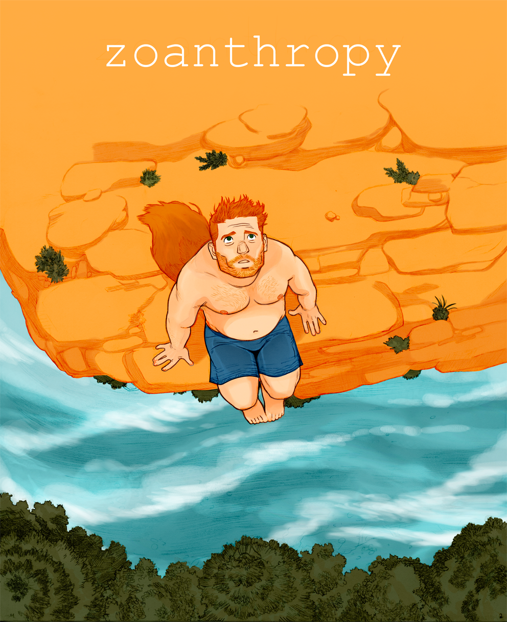 Gallery-Zoanthropy.png