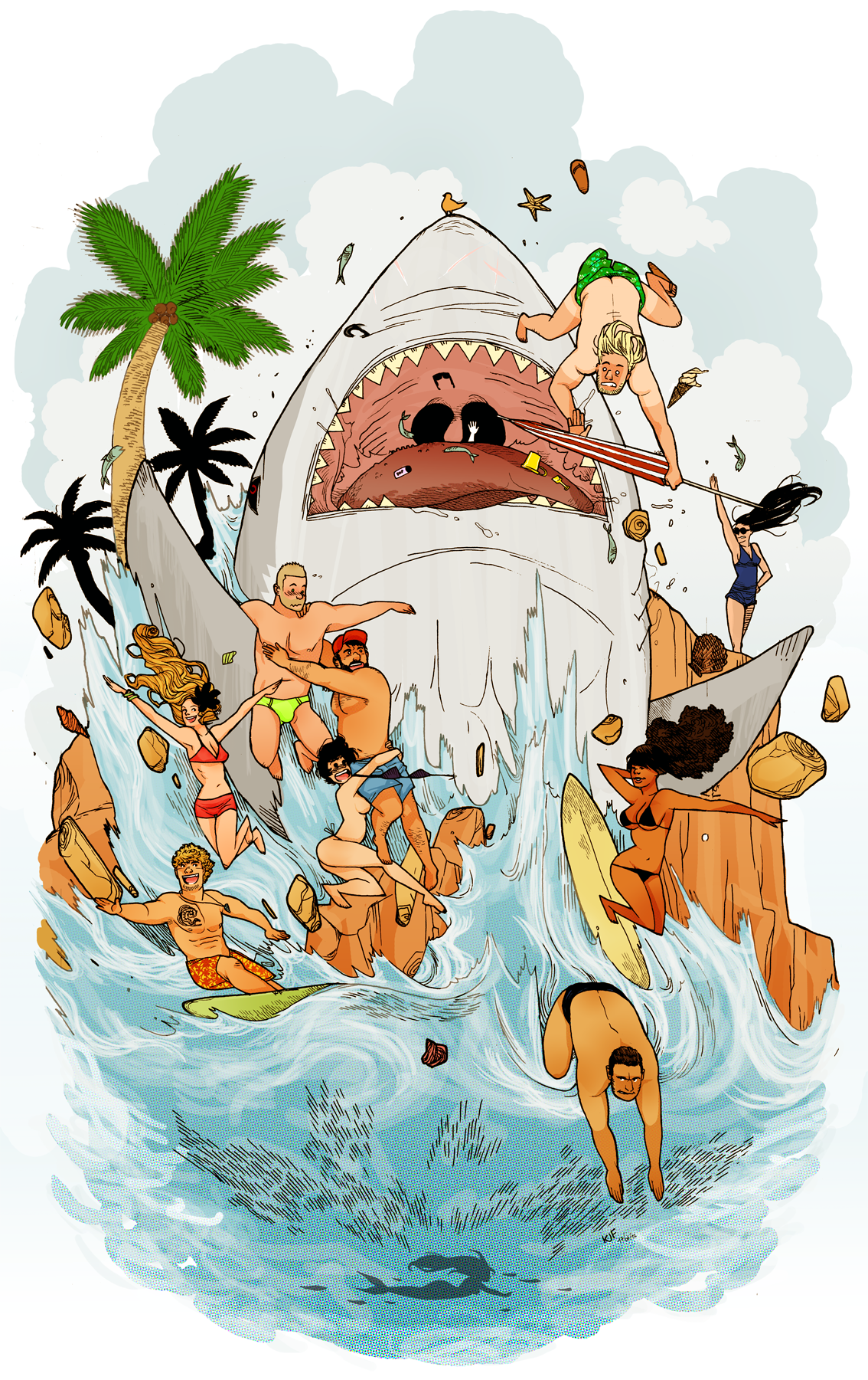 Collection-SummerBeach.png