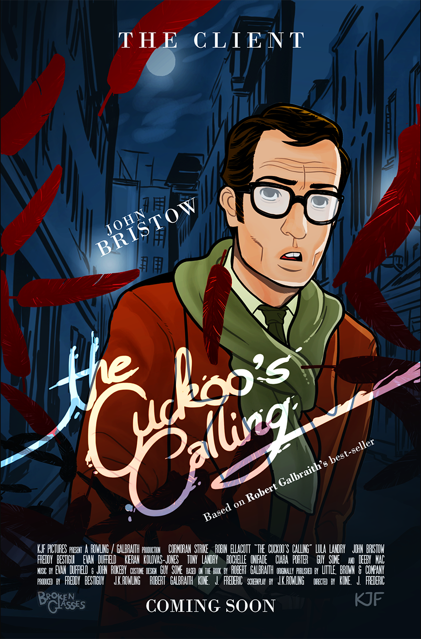 Collection-TheCuckoosCalling-Client.png