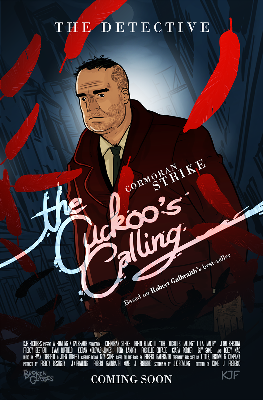 Collection-TheCuckoosCalling-Detective.png