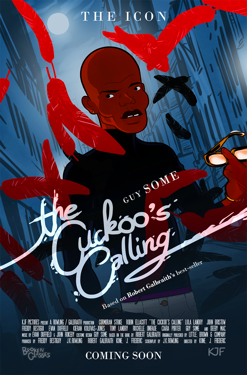 Collection-TheCuckoosCalling-Icon.png