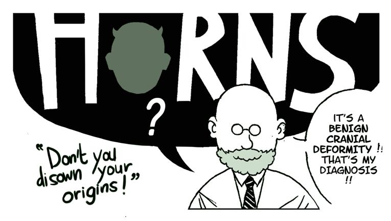 Horns-1.png