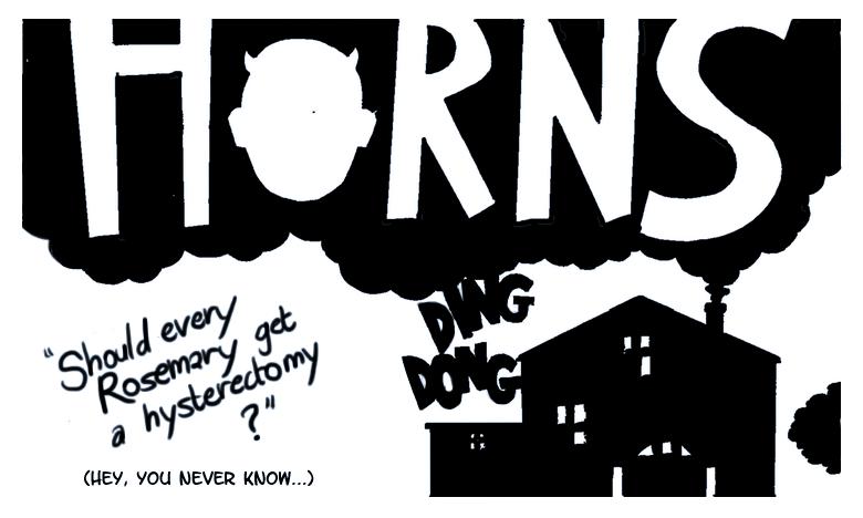 G+-Horns1-1.png